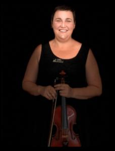 April Kelson
