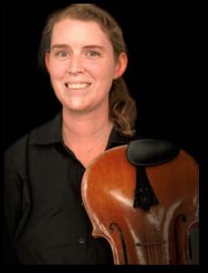Laura Curotta