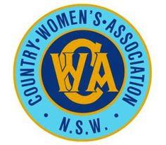CWA logo