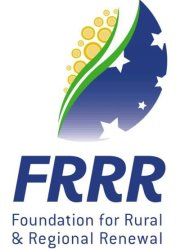 FRRR_logo