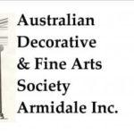 ADFAS-logo-300x212