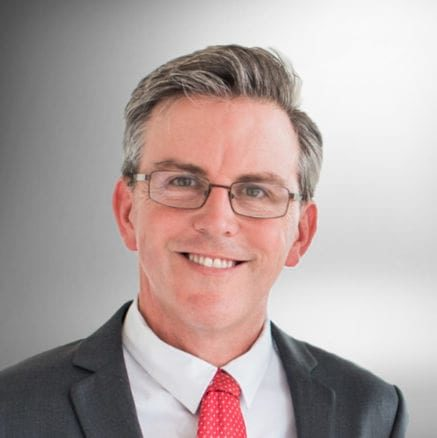 Russ Bauer (2017)