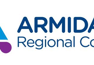 Armidale Regional Council logo
